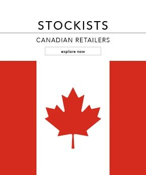 Canadian Retailers