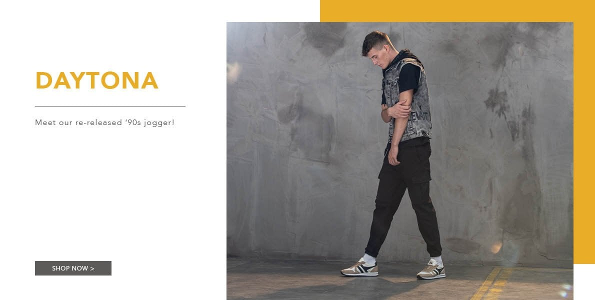 Gola Trainers for Men