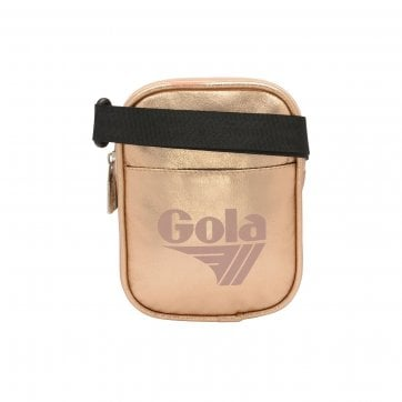 Goodman Fragment Pocket Bag