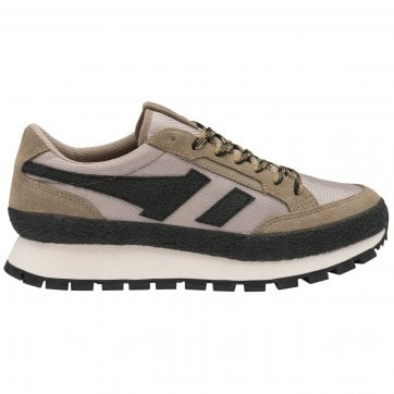 Men's Alpine Low Sneakers