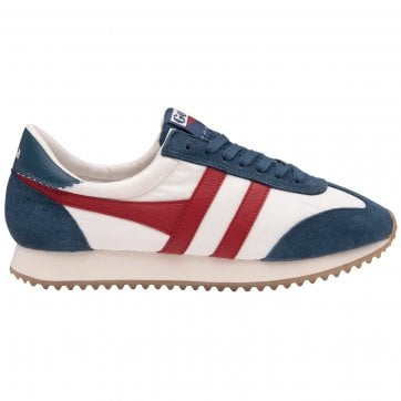 Men's Boston '78 Sneakers