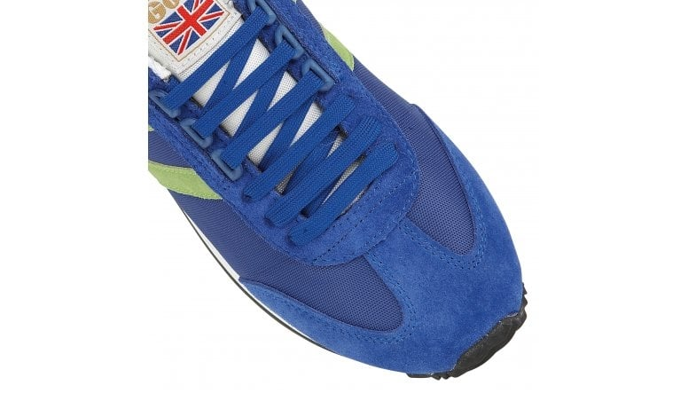 Men's Boston Trainer