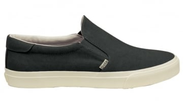 Men's Breaker Slip Plimsoll