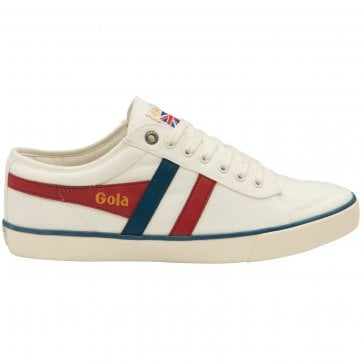 Men's Comet Plimsoll Sneakers