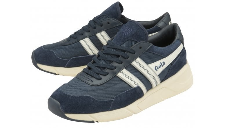 Men's Eclipse Legacy Trainer
