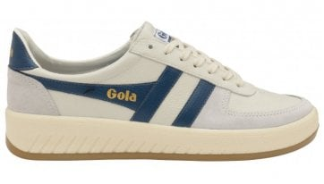Men's Grandslam '78 Trainer