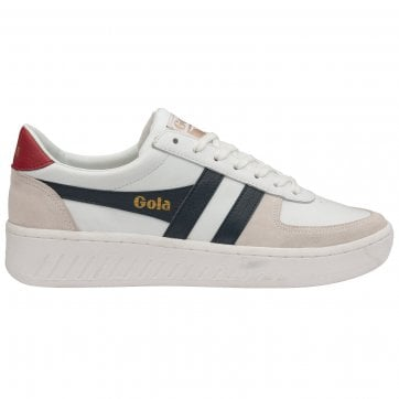 Men's Grandslam Classic Sneakers