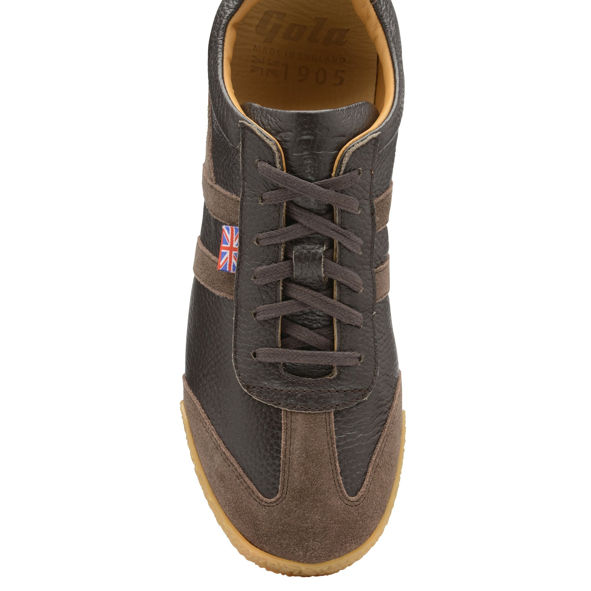 Men's Harrier 317 Sneakers