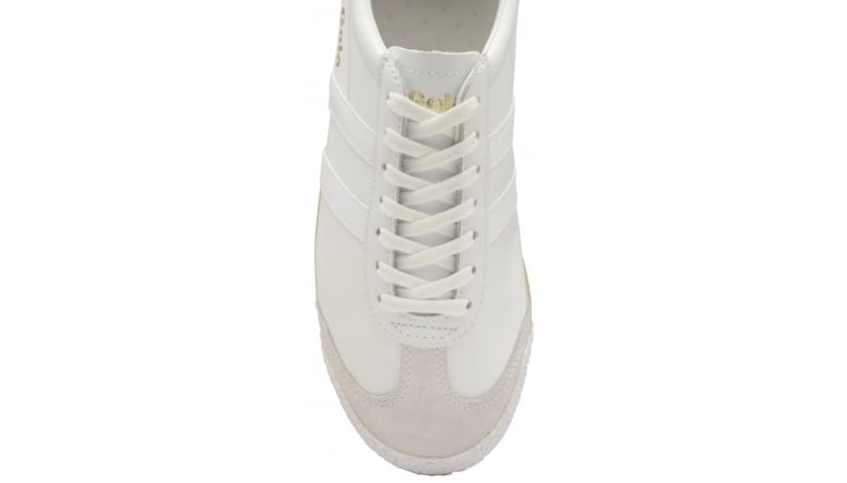 Men's Harrier 50 Leather Trainer