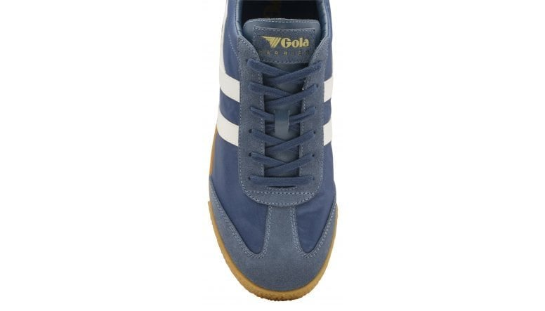 Men's Harrier Nylon Trainer
