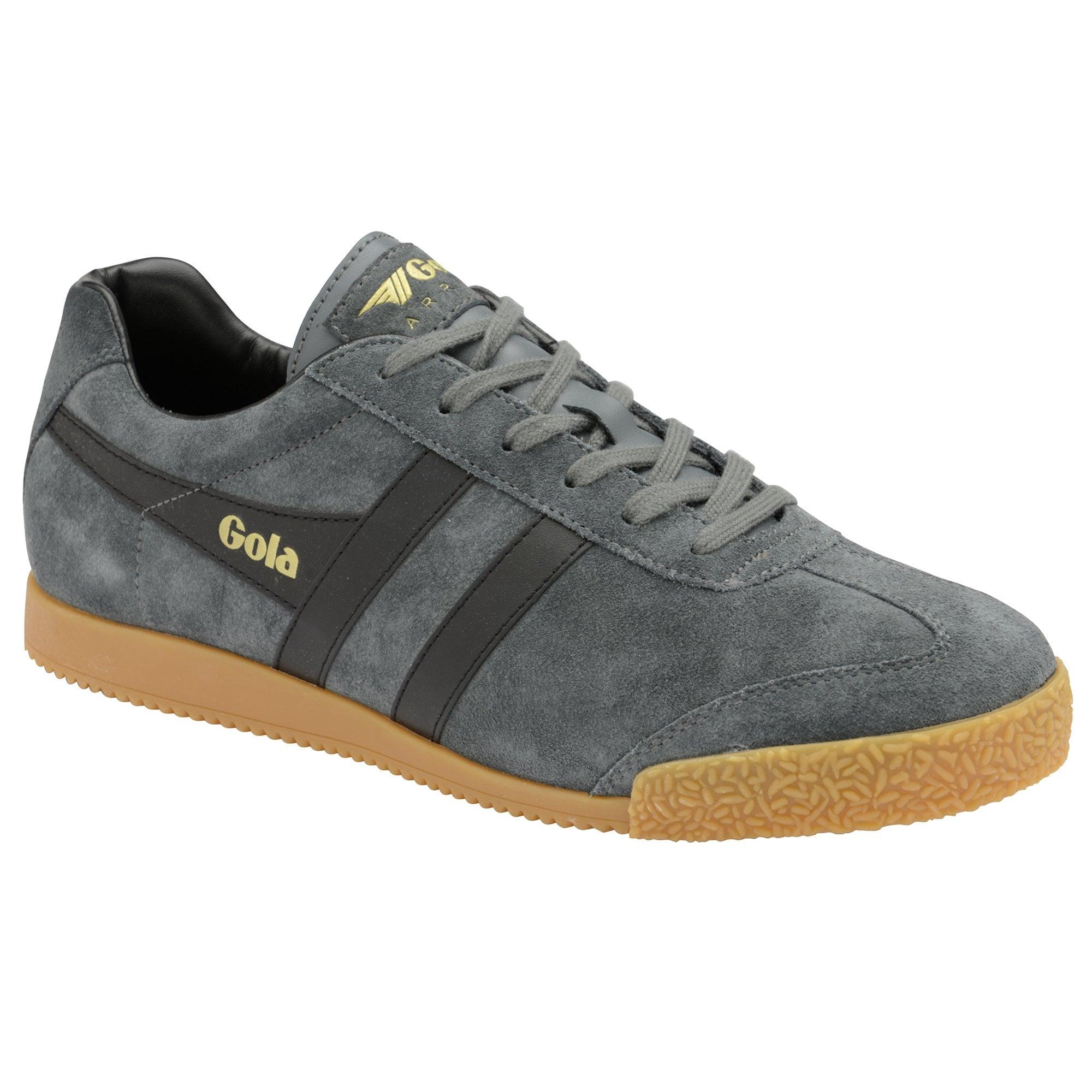 Buy Gola mens Harrier sneaker online