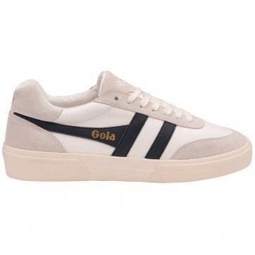 Men's Match Point Sneakers