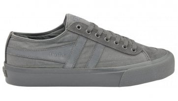 Men's Quota II Plimsoll Trainer