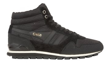 Men's Ridgerunner High II Trainer