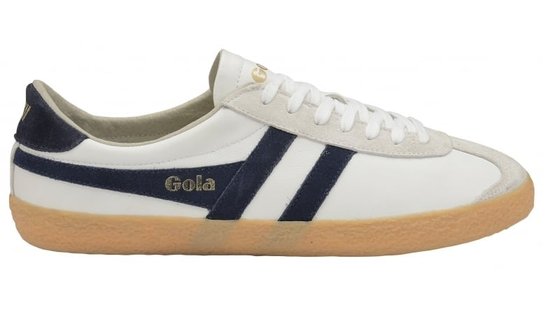 The Cheapest Cheap Online Buy Cheap Discounts Mens Specialist Trainers Gola Pick A Best Outlet Release Dates bAepGQDh
