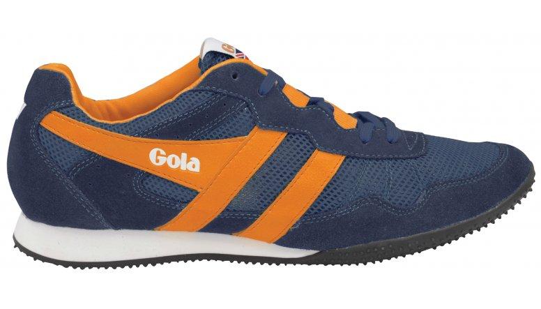 Gola Classics Men's Sprinter Trainer ...