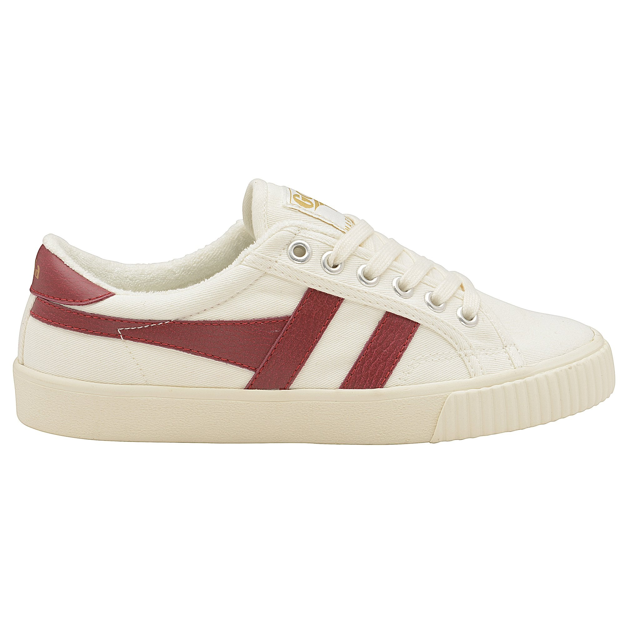 Men's Tennis Mark Cox Sneakers