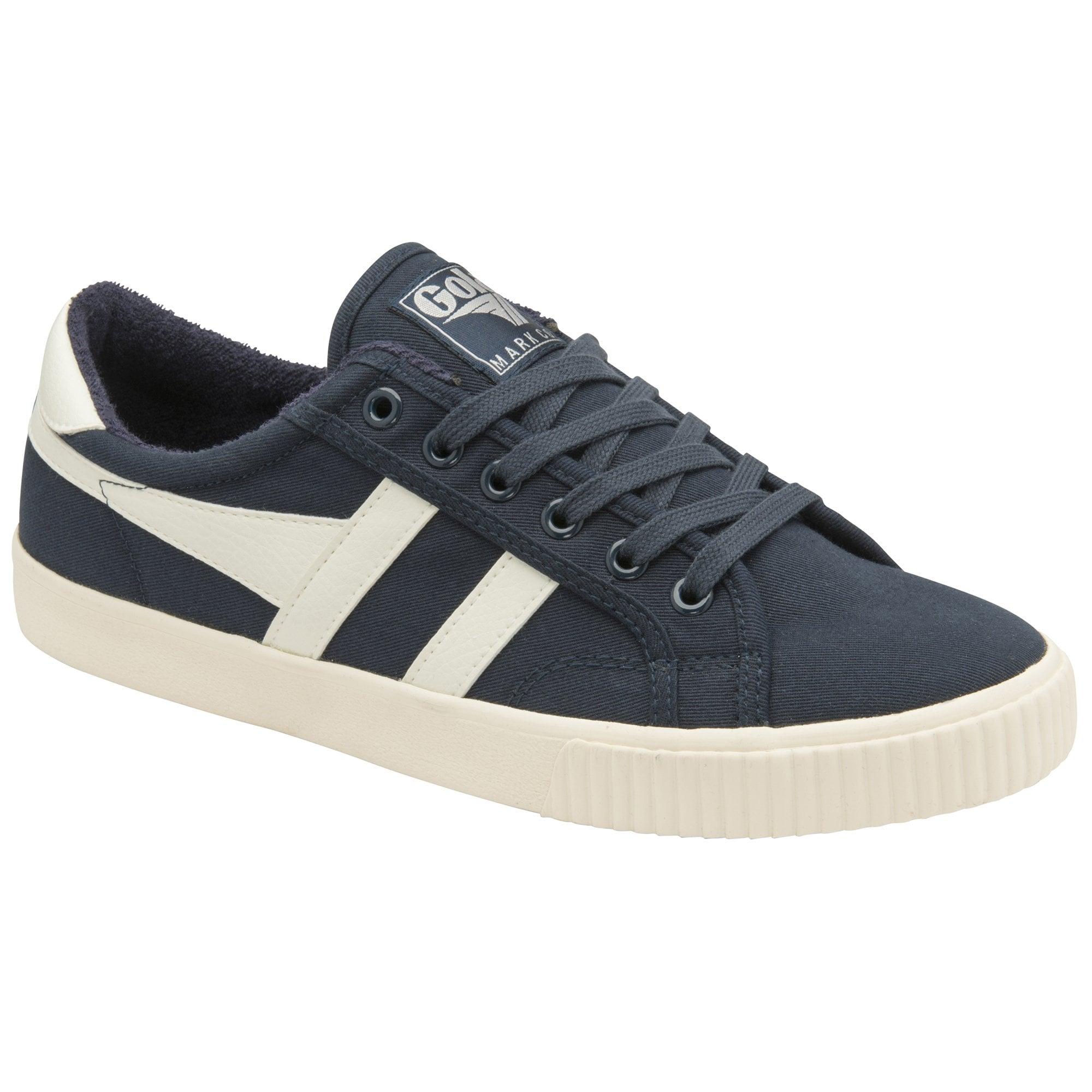 Buy Gola Mens Tennis Mark Cox sneaker