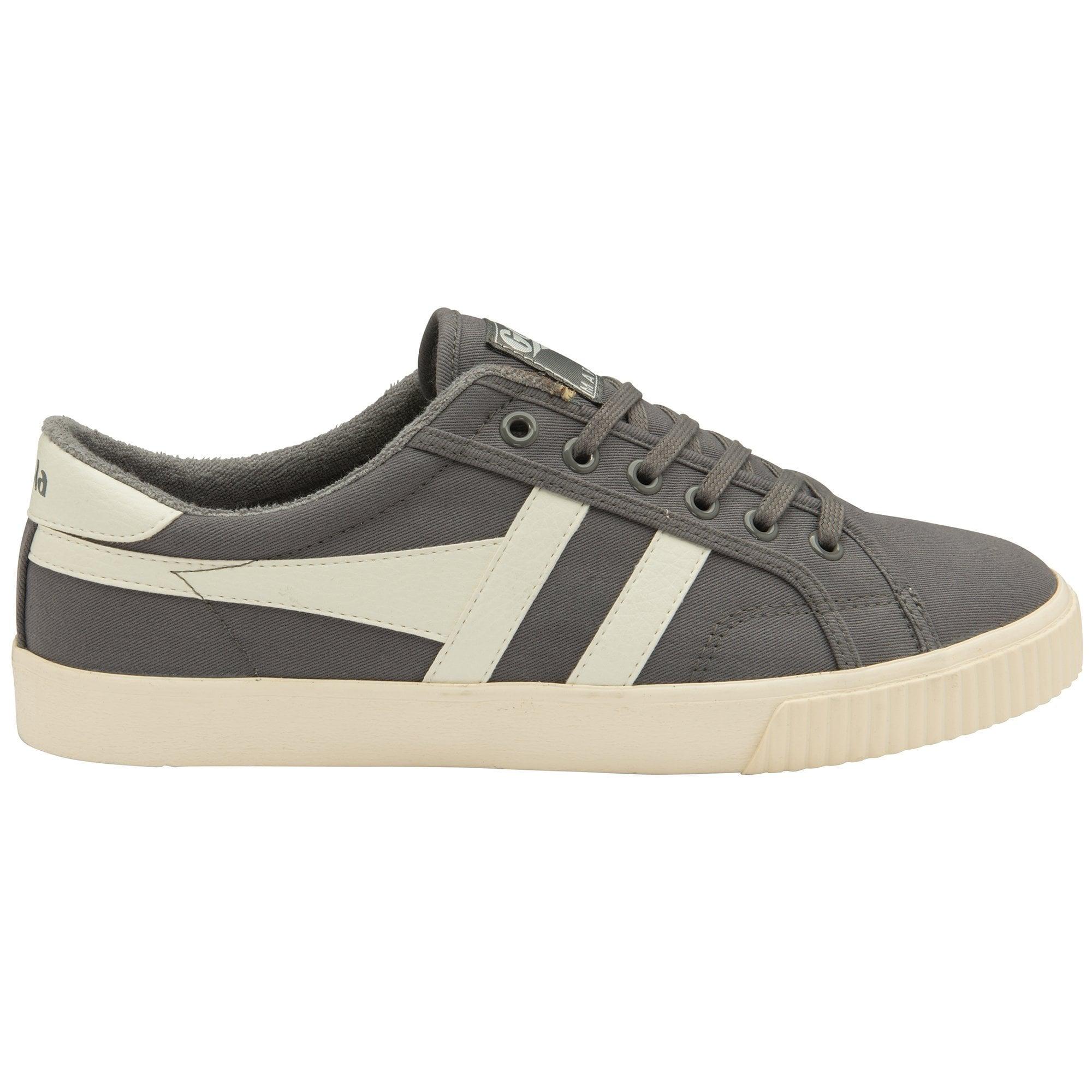 Buy Gola Mens Tennis Mark Cox sneakers
