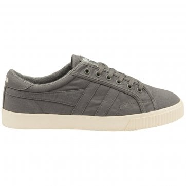 Men's Tennis Mark Cox Wash Trainer