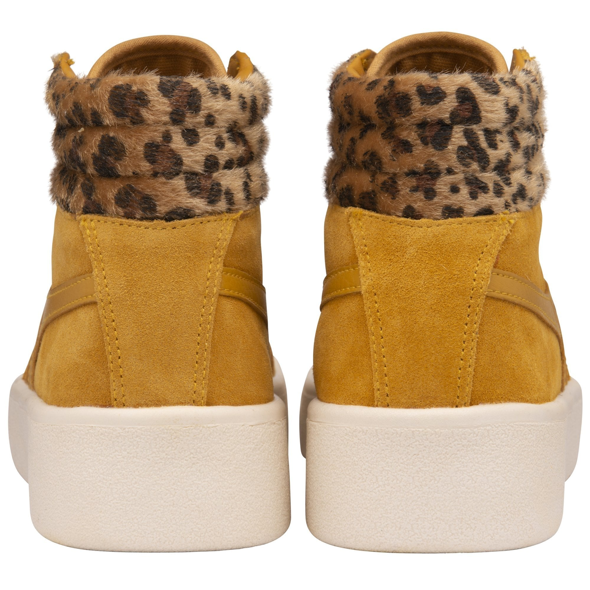 Women's Baseline Savanna