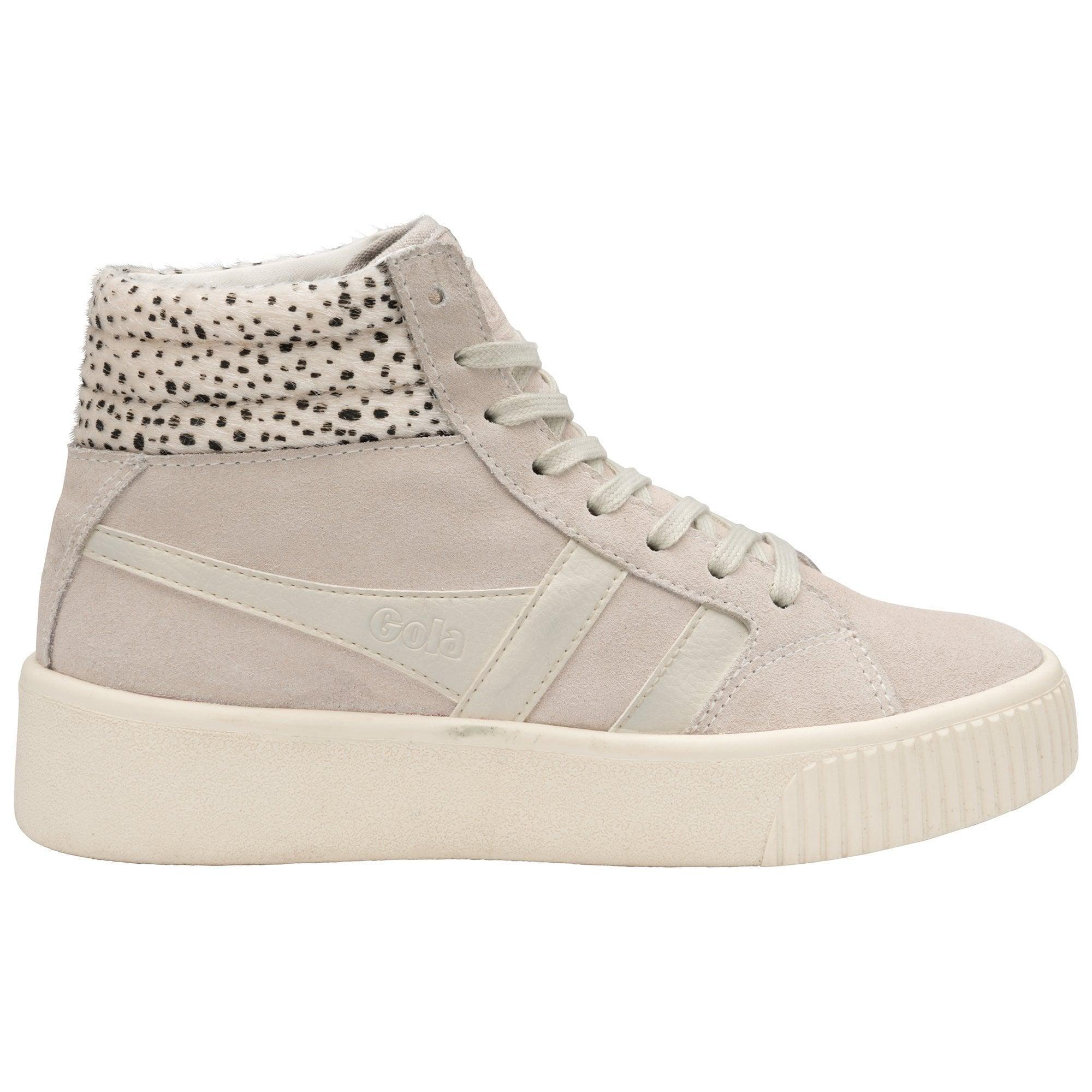 Buy Gola Baseline Savanna sneakers in