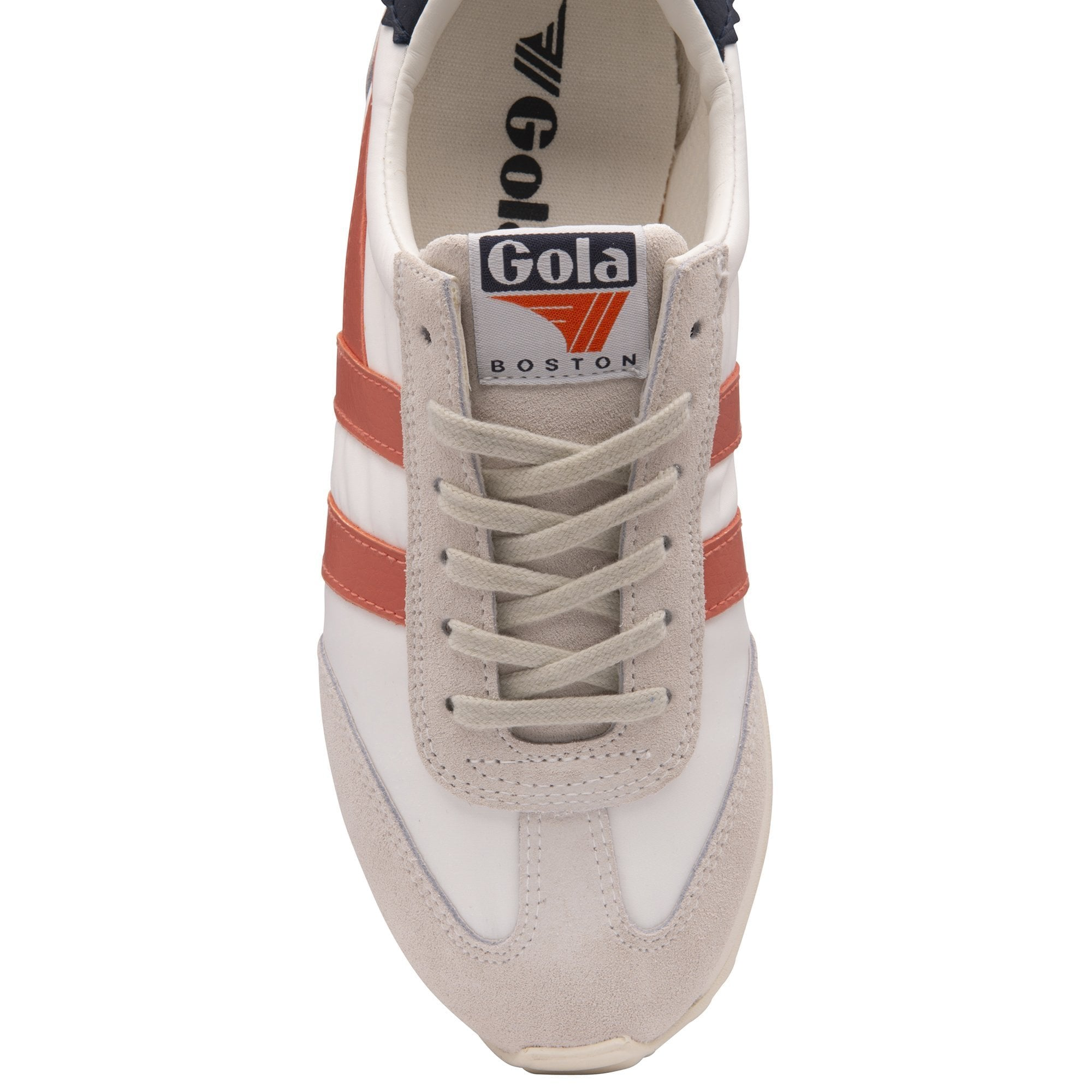 Women's Boston '78 Sneakers