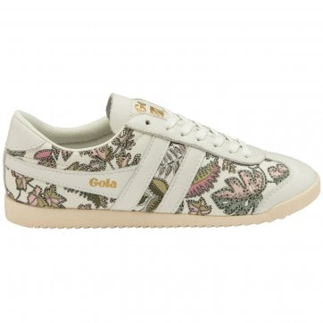 Women's Bullet LBTY PH Sneakers