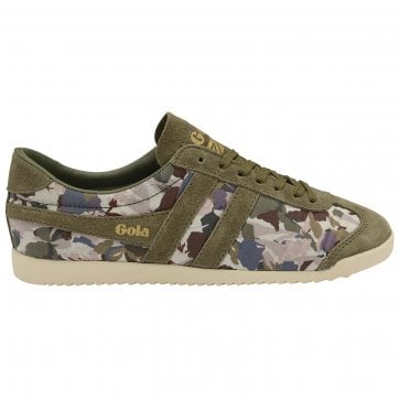 Women's Bullet Liberty CF Trainer