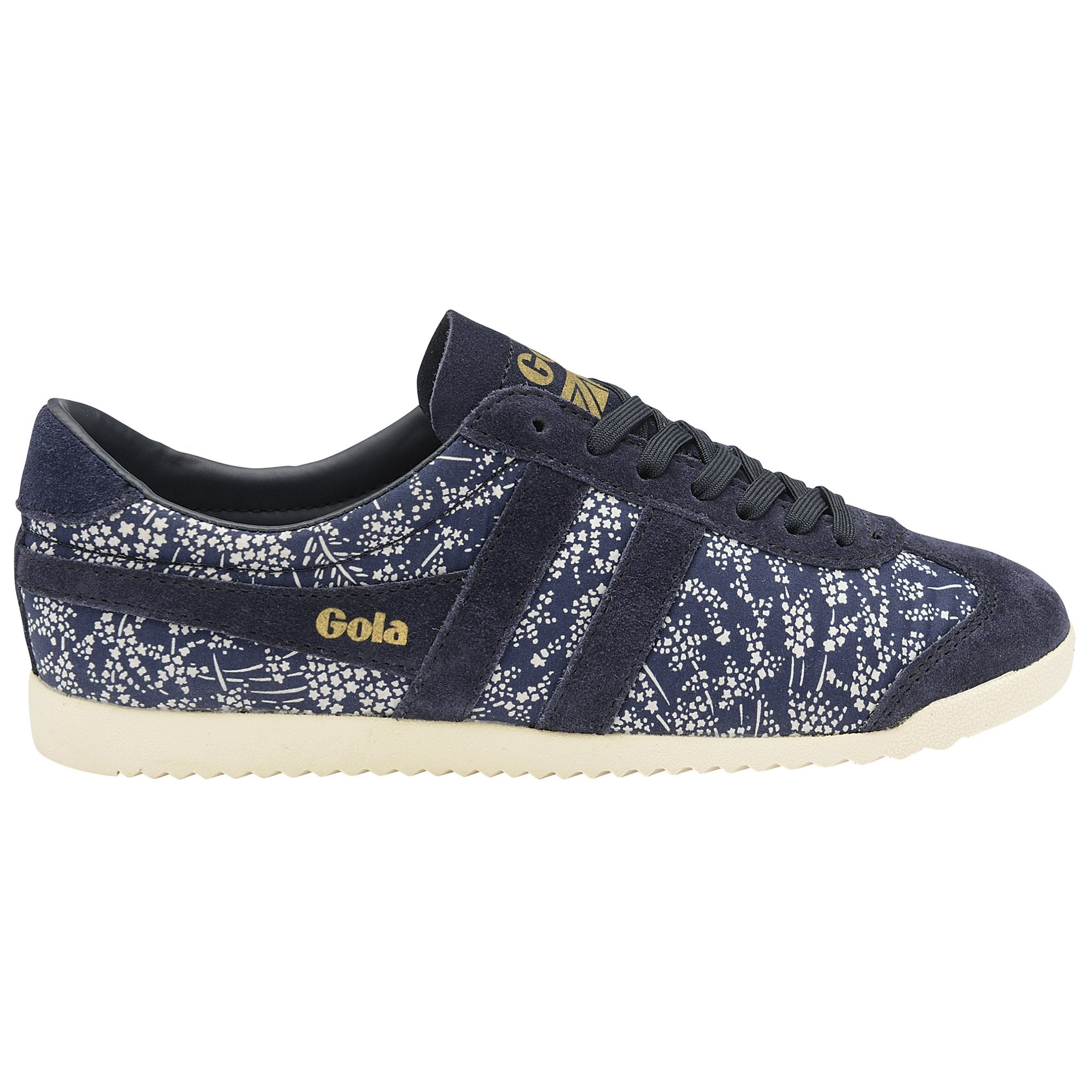 Women's Bullet Liberty WS Trainer