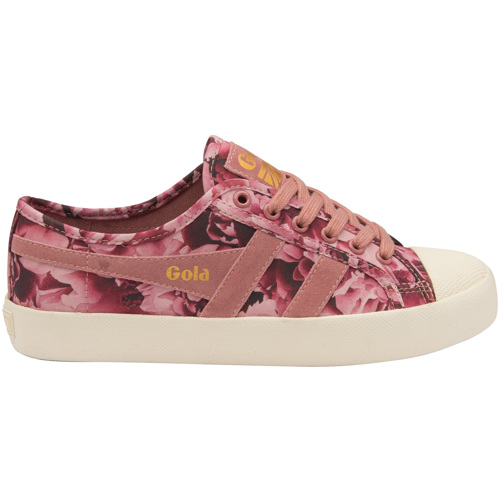 Women's Coaster LBTY EL Sneakers