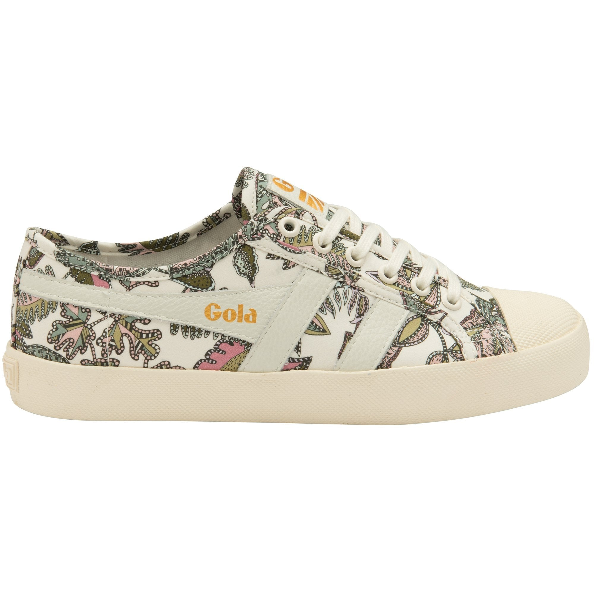 Women's Coaster LBTY PH Trainer