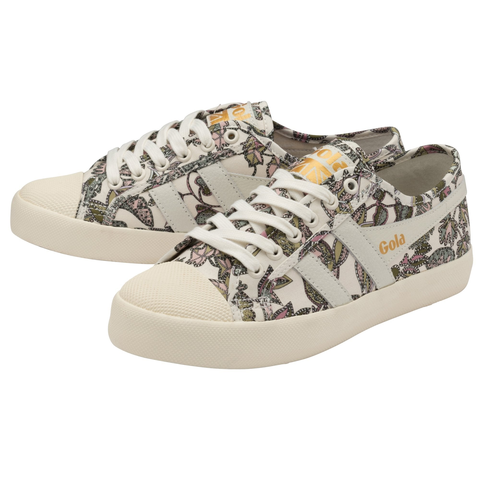 Women's Coaster LBTY PH Sneakers