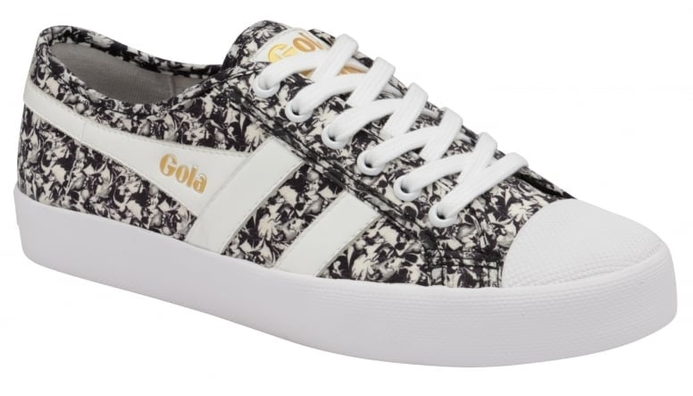 Women's Coaster Liberty AB Trainer