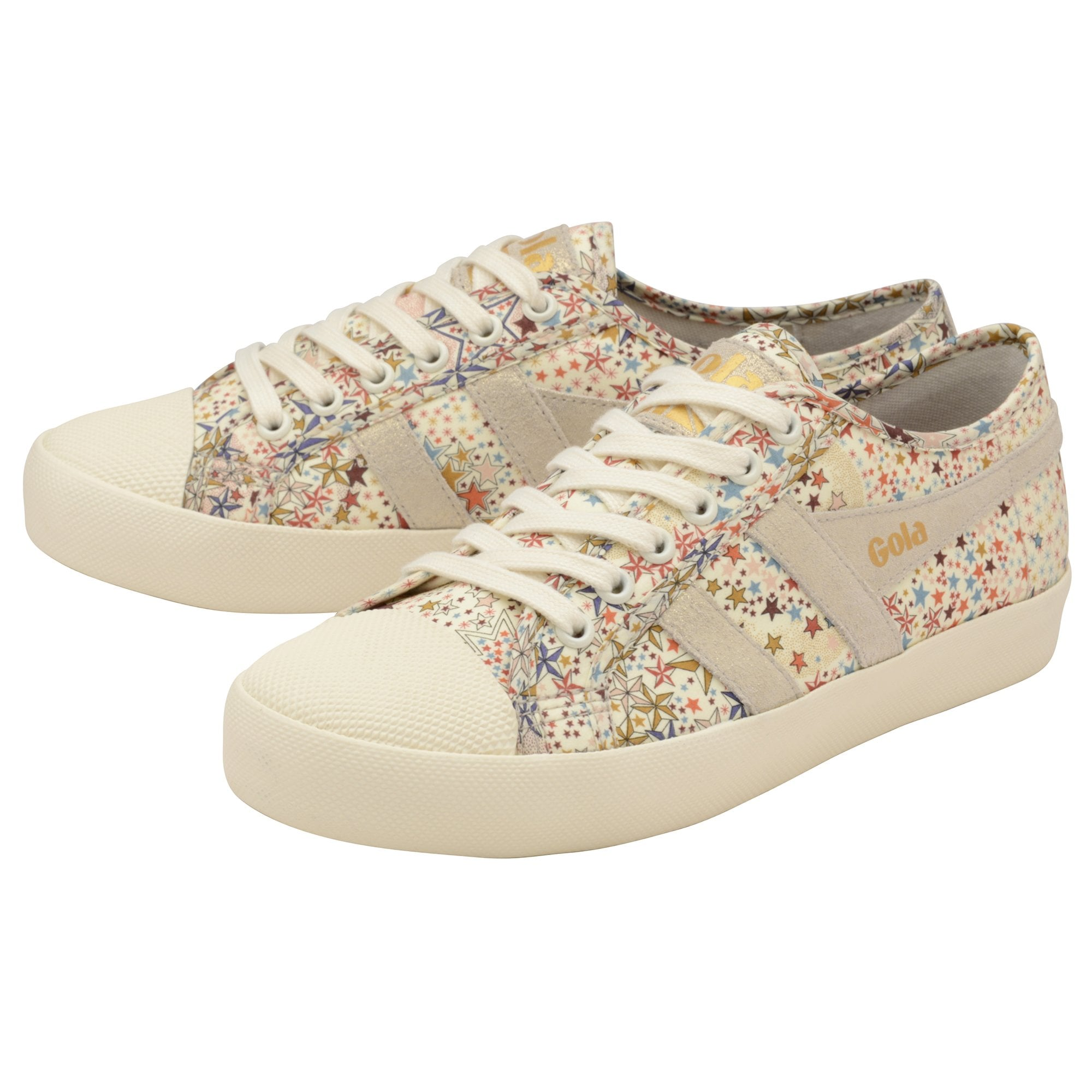 Women's Coaster Liberty AD Sneakers