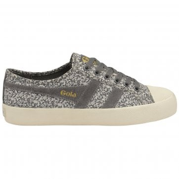 Women's Coaster Liberty PP Sneakers