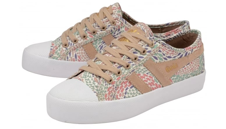Women's Coaster Liberty SH Trainer