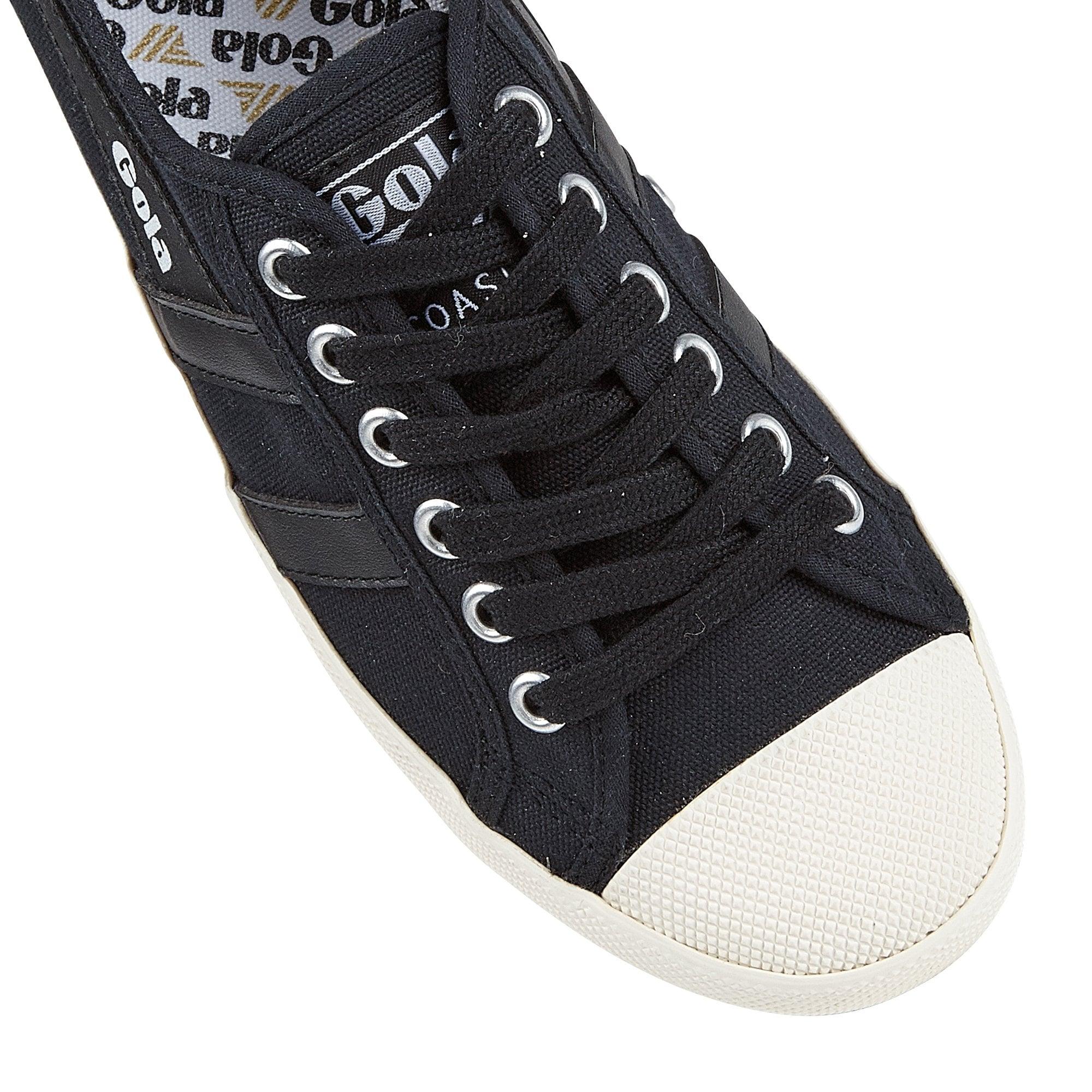 Buy Gola womens Sidwalk boots online