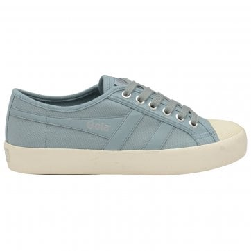 Women's Coaster Plimsolls