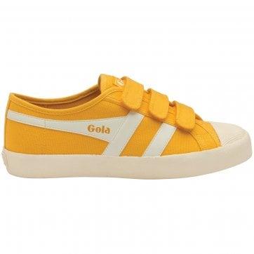Buy Gola women's Coaster Strap sneakers