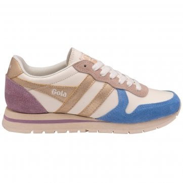Women's Daytona Quadrant Sneakers