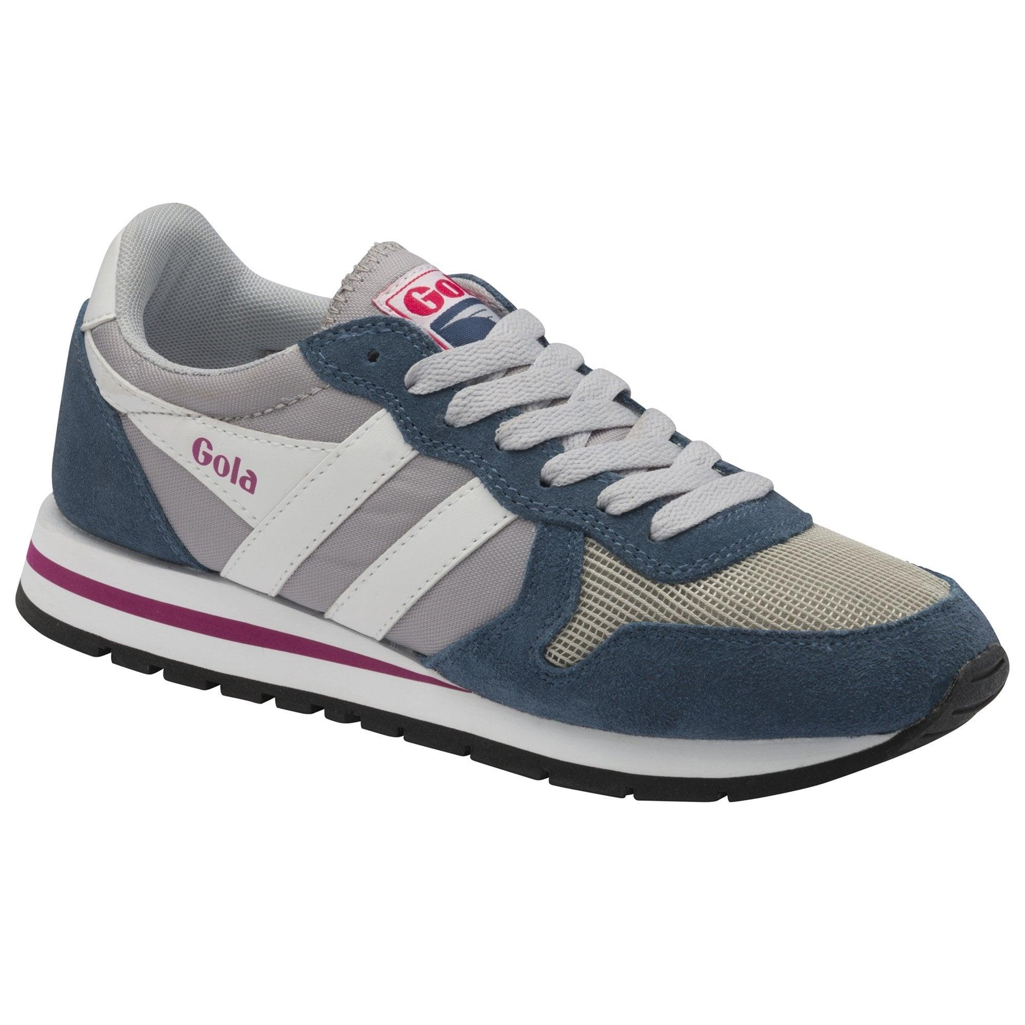 Buy Gola womens Daytona sneakers in