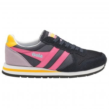 Women's Daytona Trainer