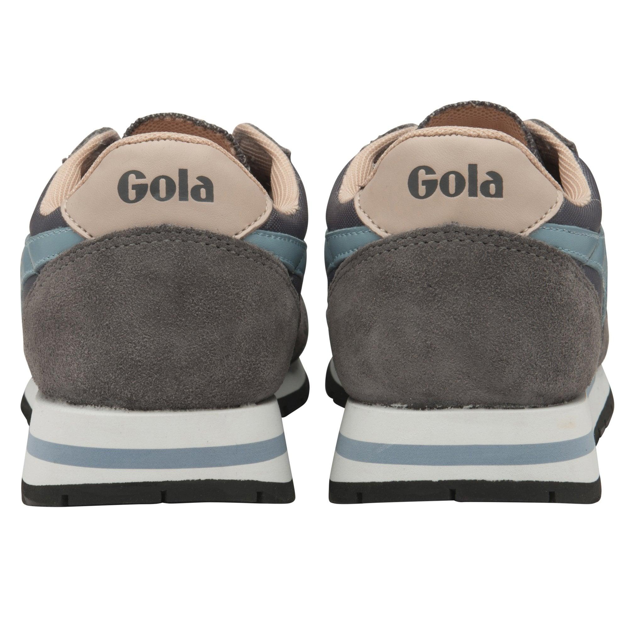Gola Womens Daytona