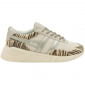 Women's Eclipse Safari Trainer