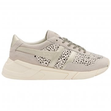 Women's Eclipse Savanna Sneakers