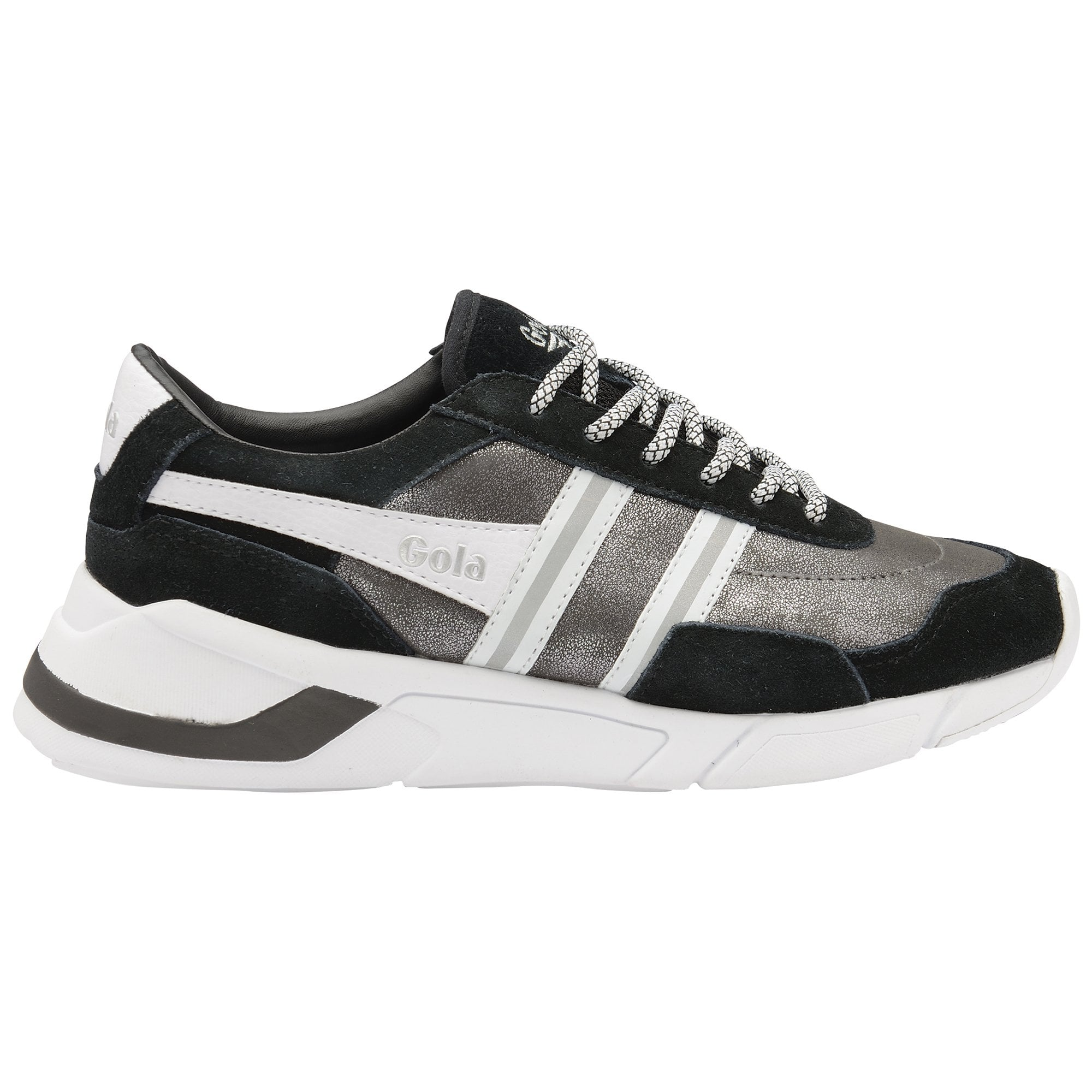 Women's Eclipse Spark Trainer