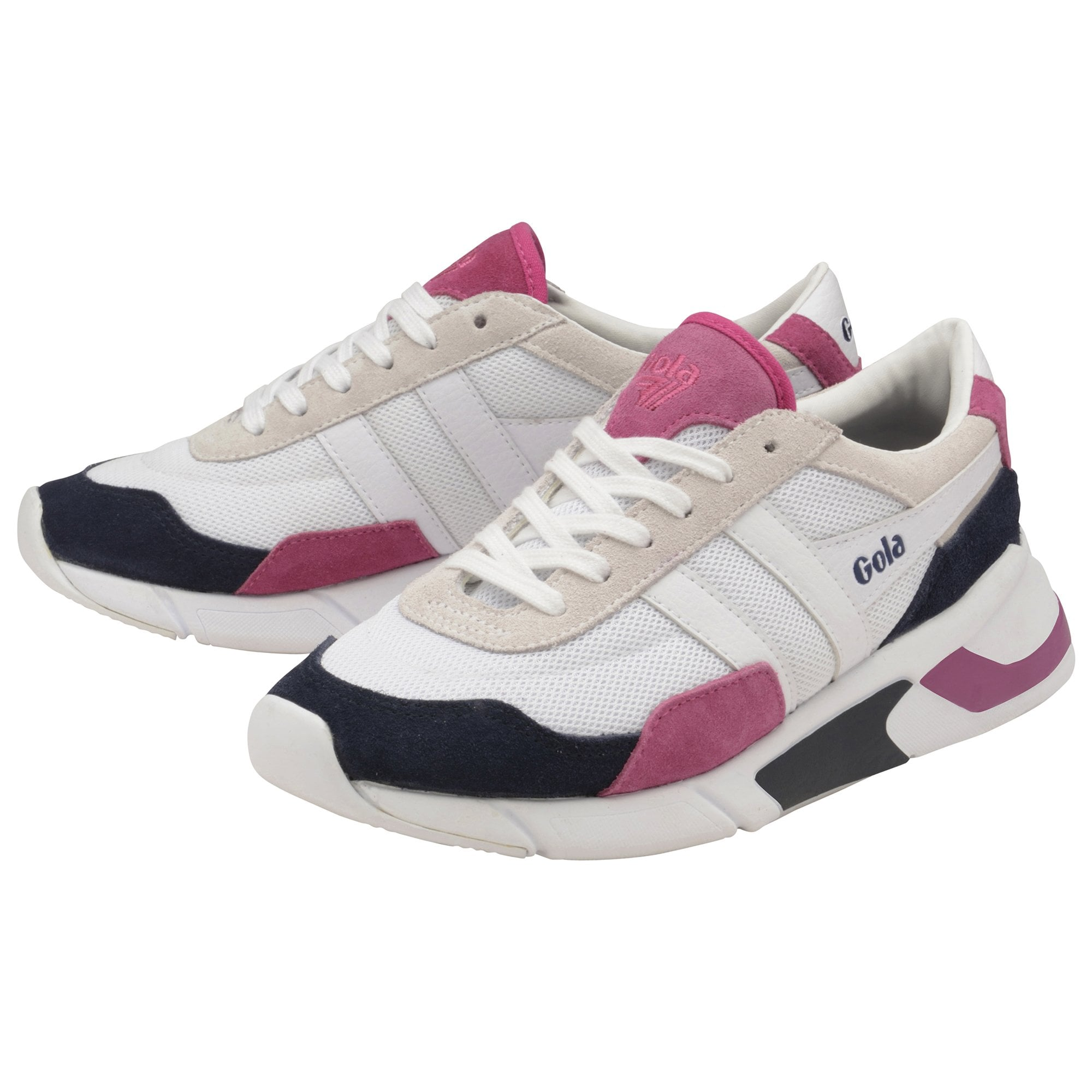 Women's Eclipse Sneakers