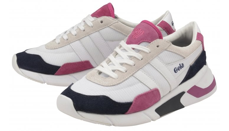 Women's Eclipse Trainer