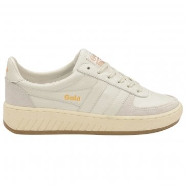 Women's Grandslam '78 Trainer